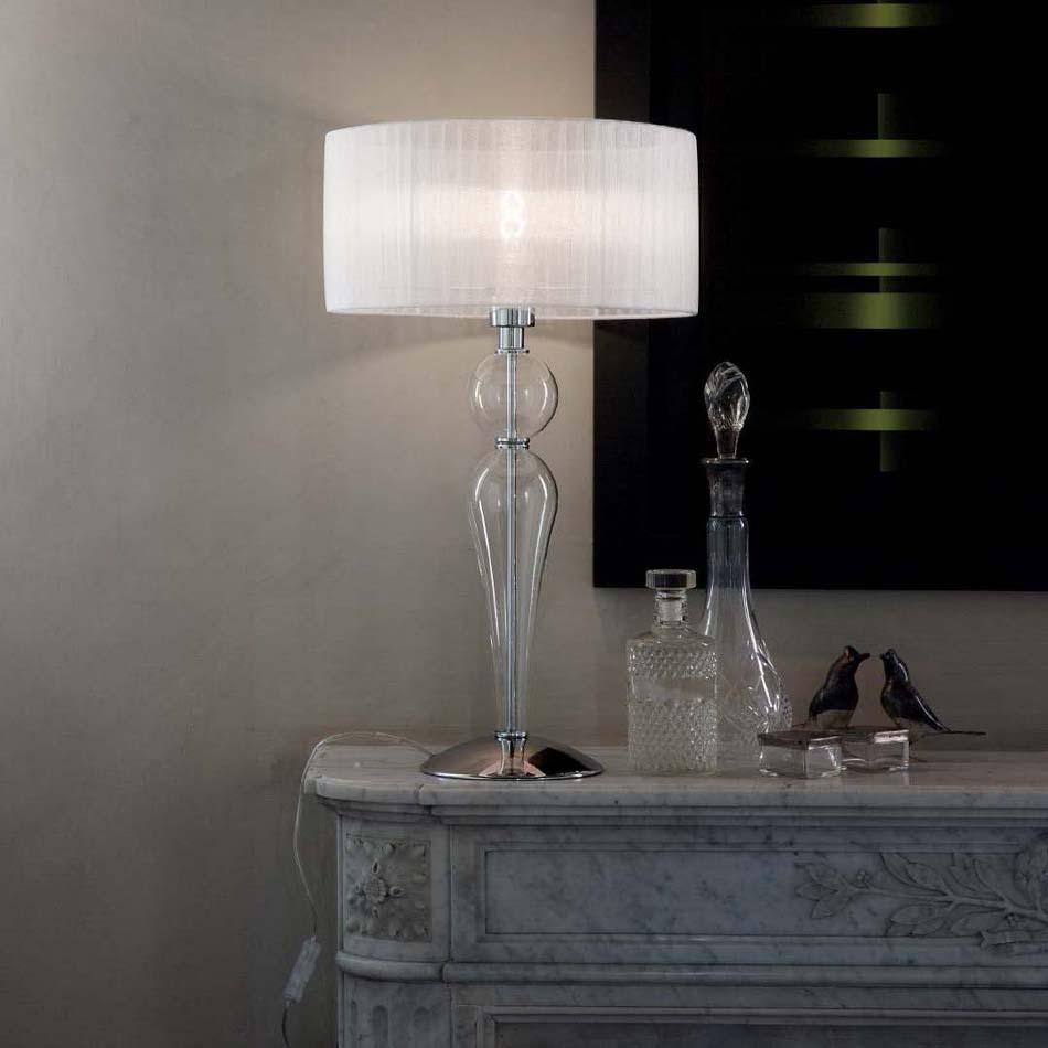 Lampade 22 Ideal Lux Duchessa – Toscana Arredamenti