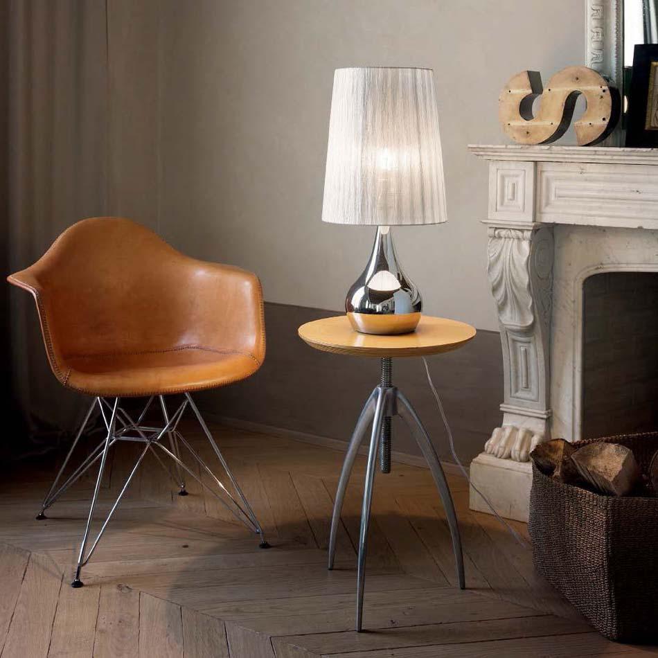 Lampade 26 Ideal Lux Eternity – Toscana Arredamenti