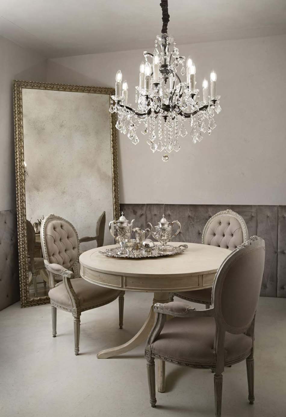 Lampade 28 sospese vintage Ideal Lux liberty – Toscana Arredamenti