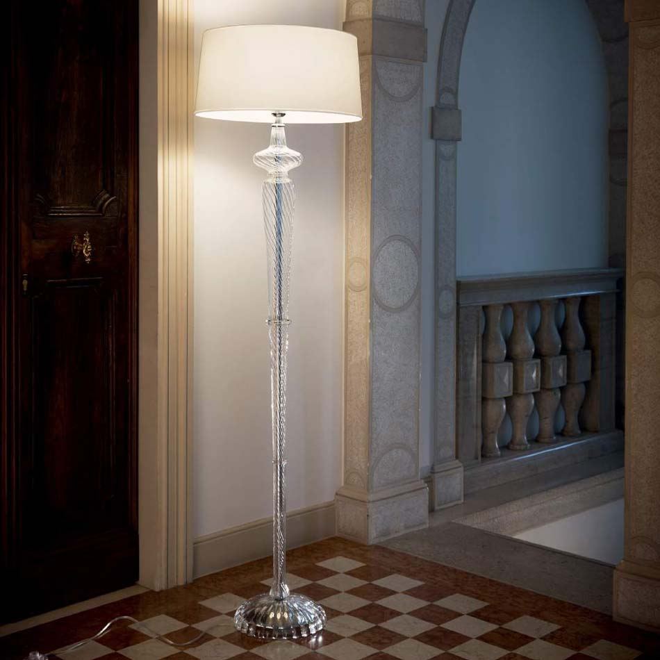 Lampade 30 Ideal Lux Forcola – Toscana Arredamenti