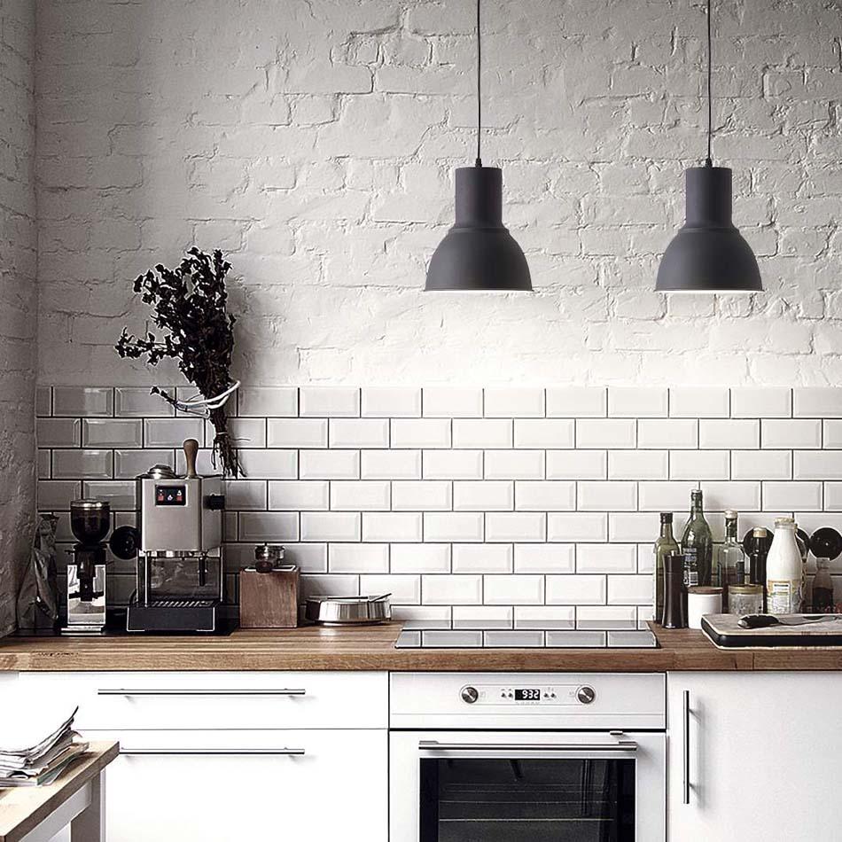 Lampade 34 sospese Ideal Lux Breeze – Toscana Arredamenti