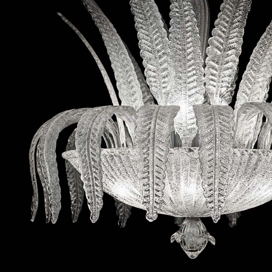 Lampade 34 sospese vintage Ideal Lux Palmares – Toscana Arredamenti