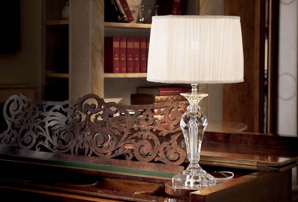 Lampade 36 Ideal Lux Kate – Toscana Arredamenti