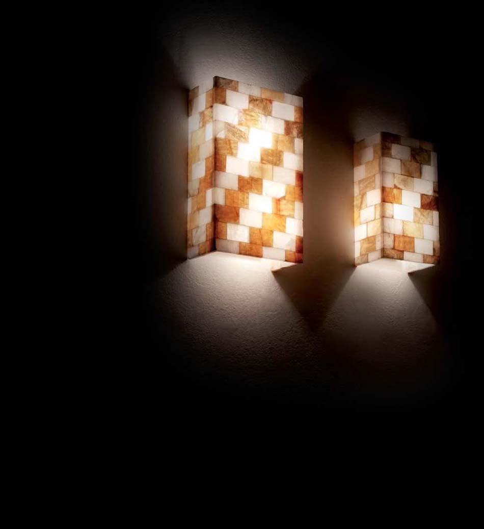 Lampade 37 soffitto parete Ideal Lux Scacchi – Toscana Arredamenti