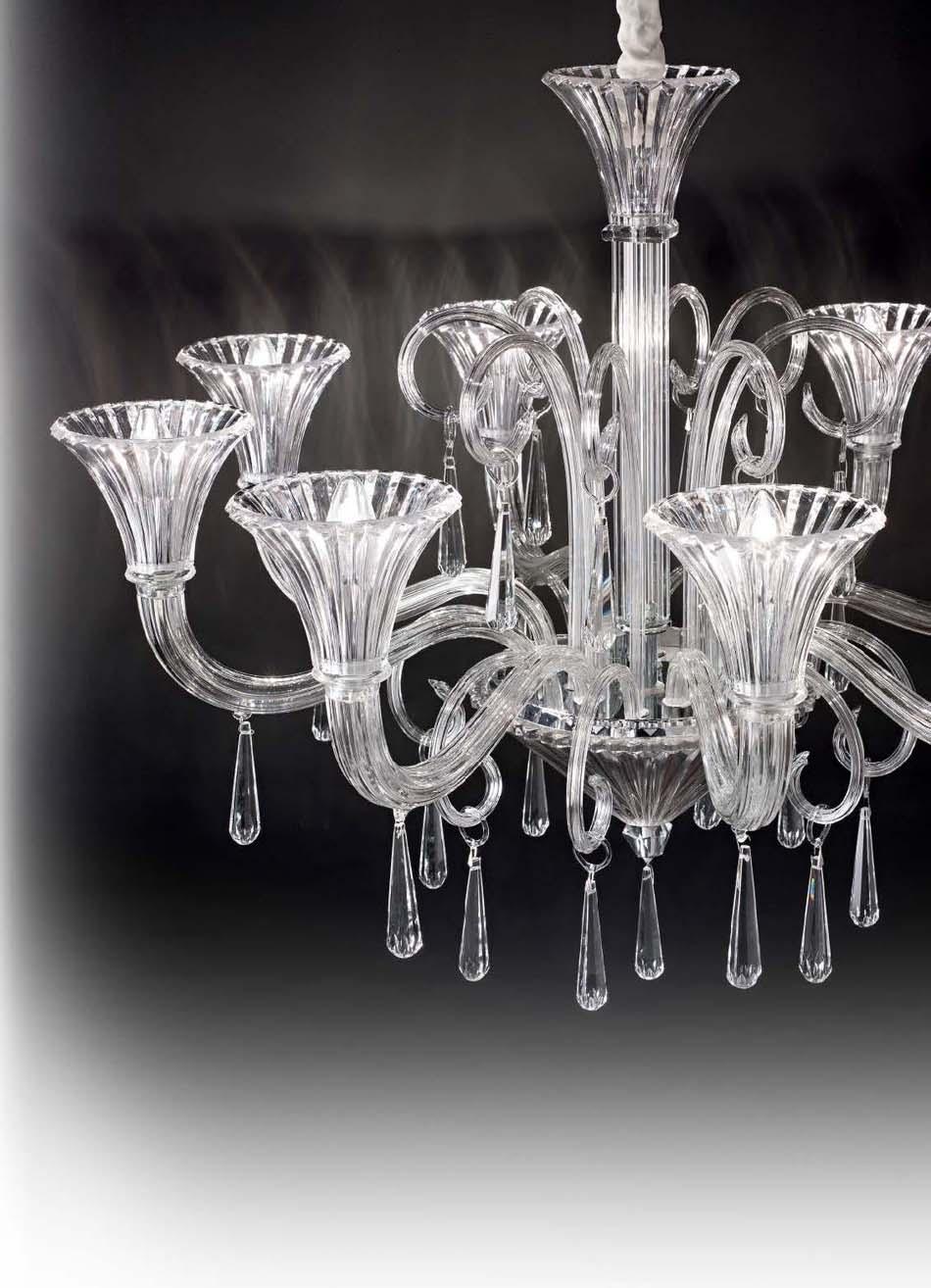 Lampade 37 sospese vintage Ideal Lux Santa – Toscana Arredamenti