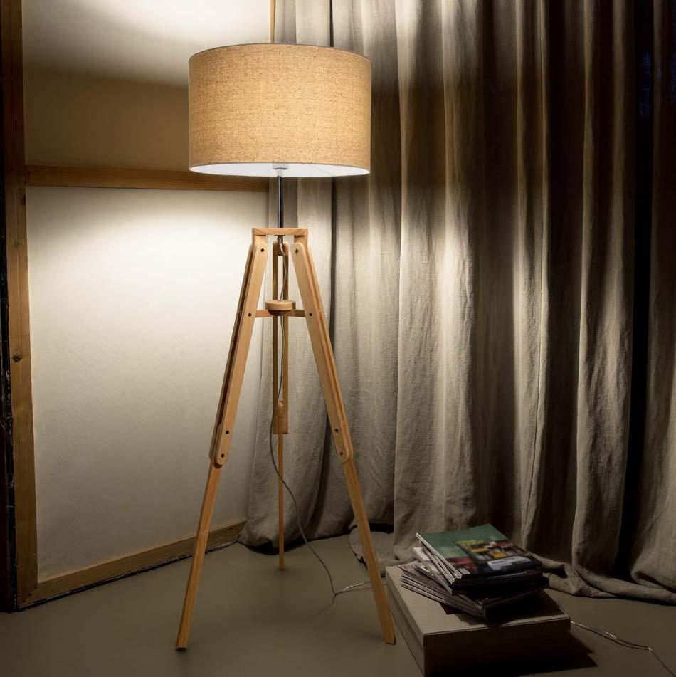 Lampade 38 Ideal Lux Klimt – Toscana Arredamenti