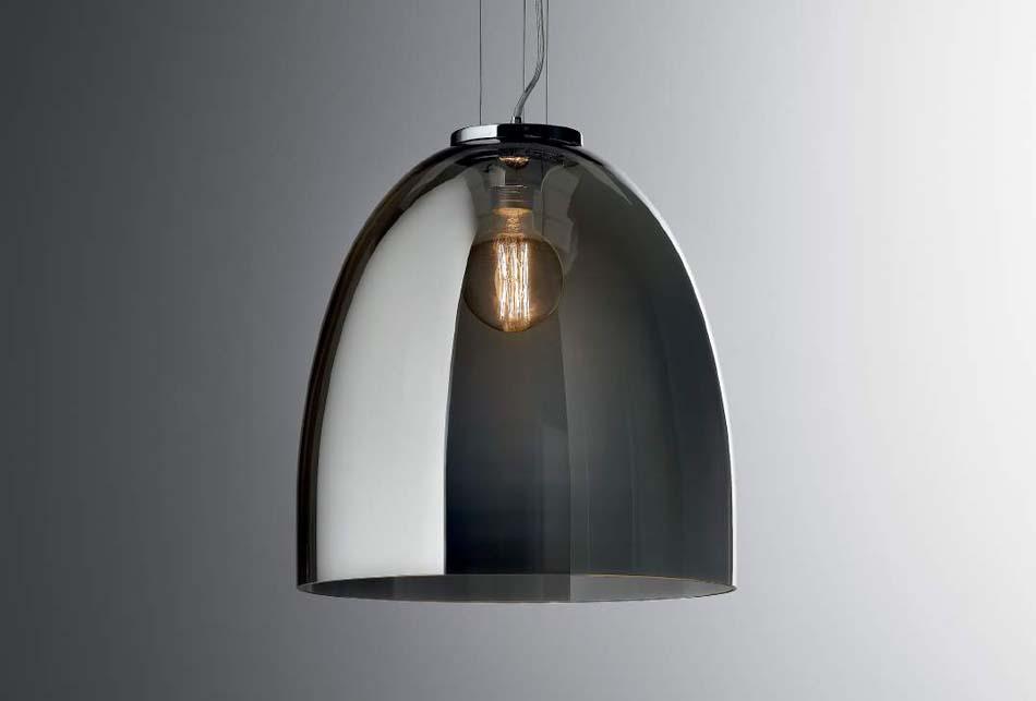 Lampade 42 sospese Ideal Lux Eva – Toscana Arredamenti