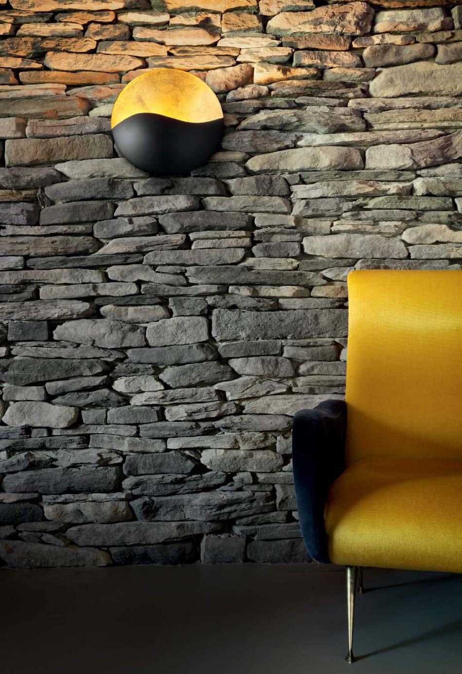 Lampade 45 soffitto parete Ideal Lux sunset – Toscana Arredamenti