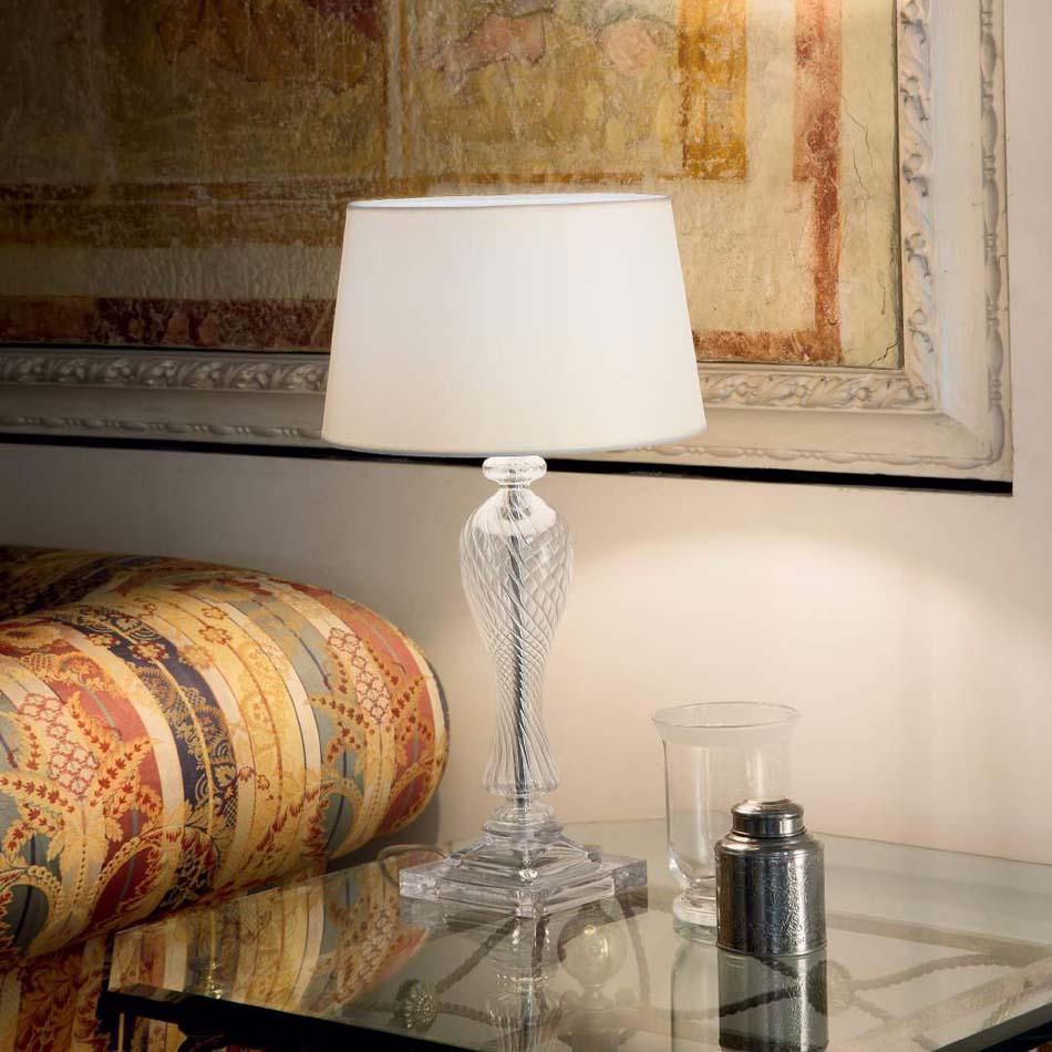 Lampade 48 Ideal Lux Voga – Toscana Arredamenti