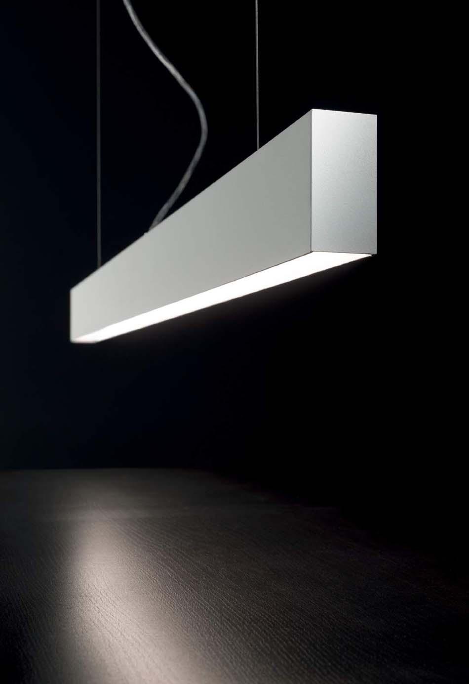 Lampade 63 sospese Ideal Lux Club – Toscana Arredamenti