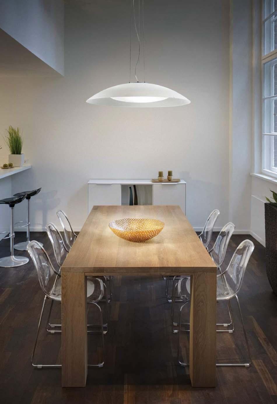 Lampade sospese Ideal Lux Lena – Toscana Arredamenti