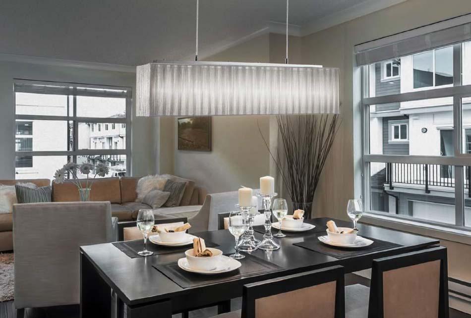 Lampade sospese Ideal Lux Missouri – Toscana Arredamenti