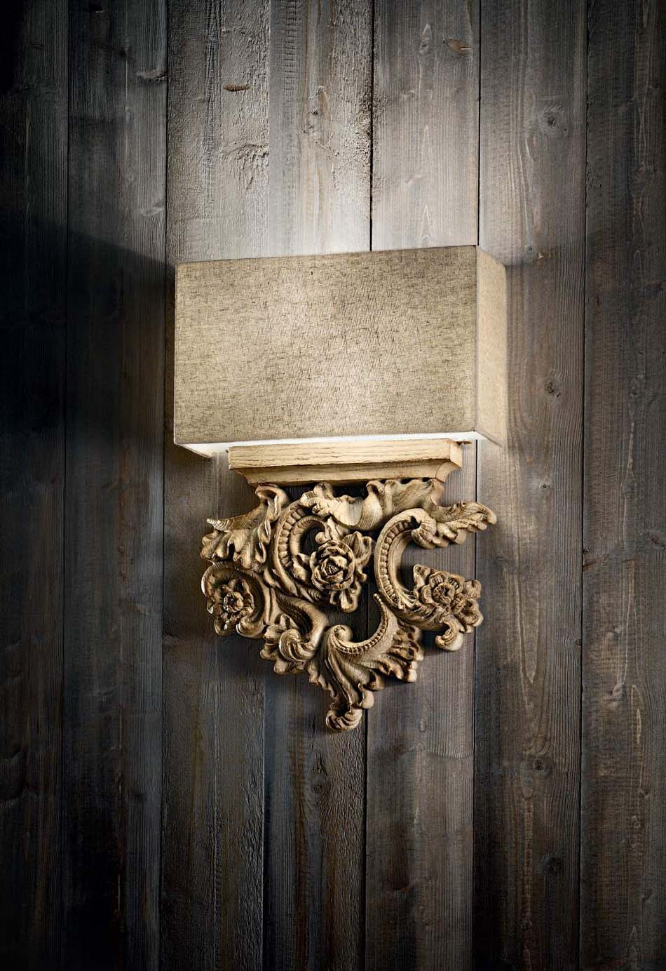 Lampade sospese Ideal Lux Peter – Toscana Arredamenti