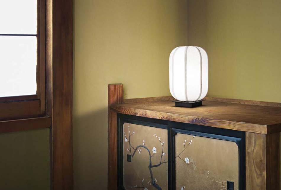 Lampade sospese Ideal Lux xi an – Toscana Arredamenti