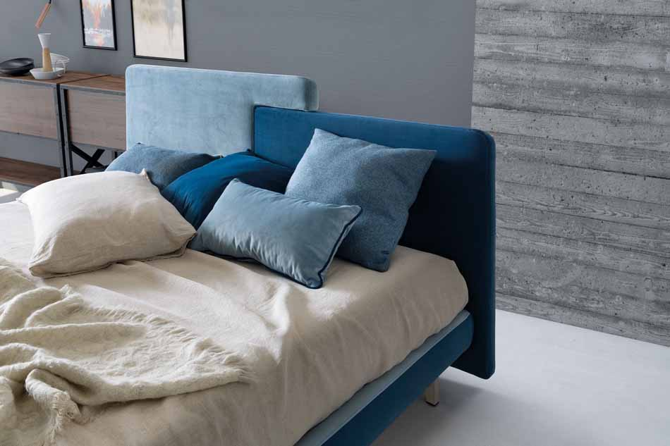 Le Comfort 79 Letti Moderni Togeter – Toscana Arredamenti