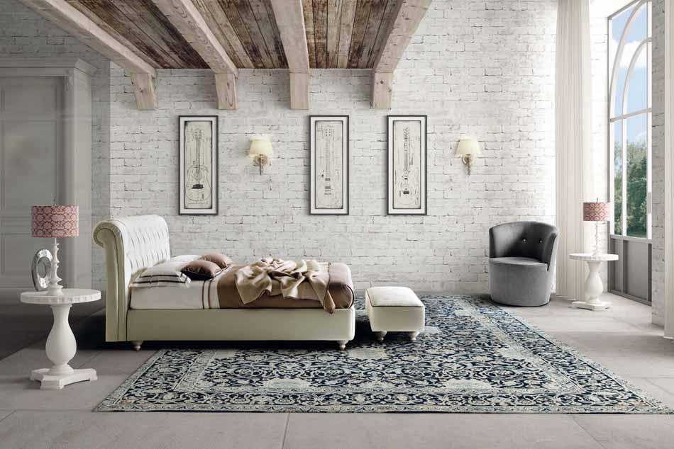Le Comfort 82 Letti Raffaello – Toscana Arredamenti.jpgANTE