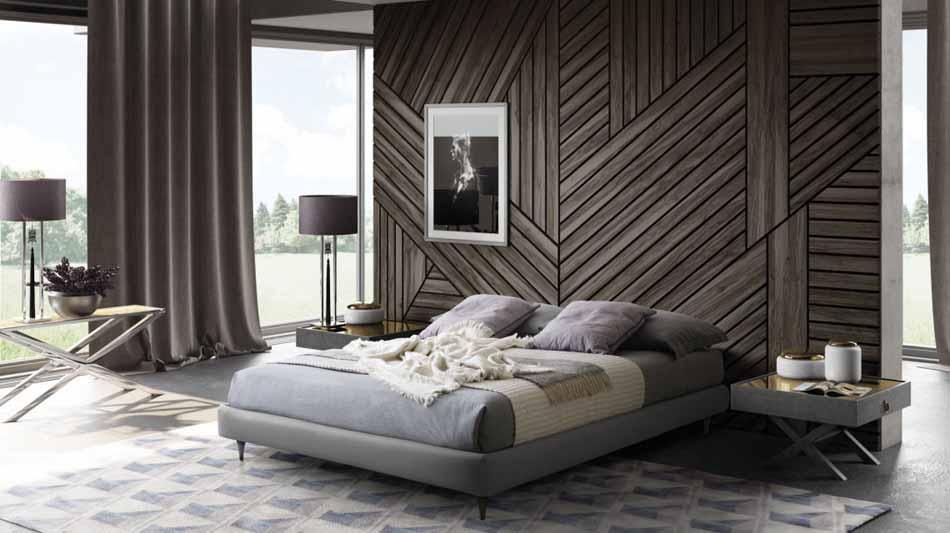 Le Comfort Letti 46 Moderni Sommier – Toscana Arredamenti