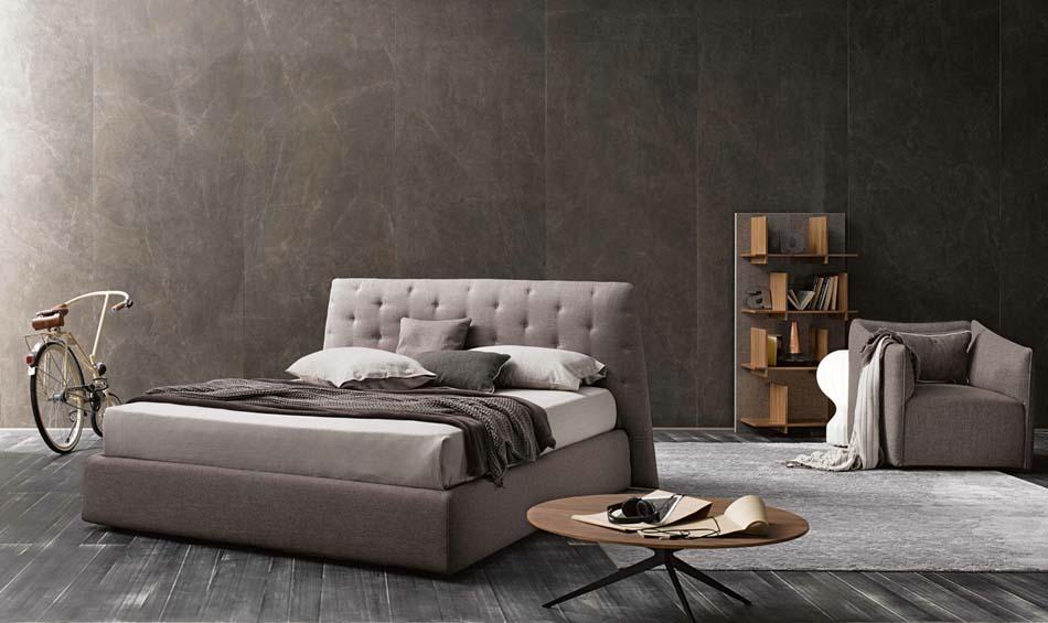 Le Comfort Letti Atrium – Toscana Arredamenti