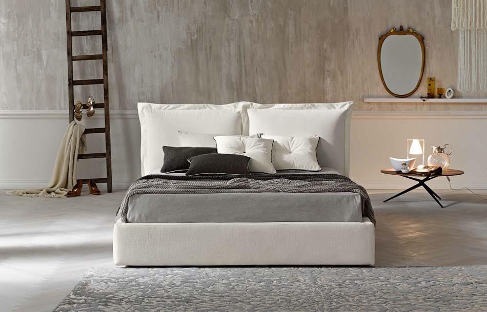 Le Comfort Letti Farbe – Toscana Arredamenti