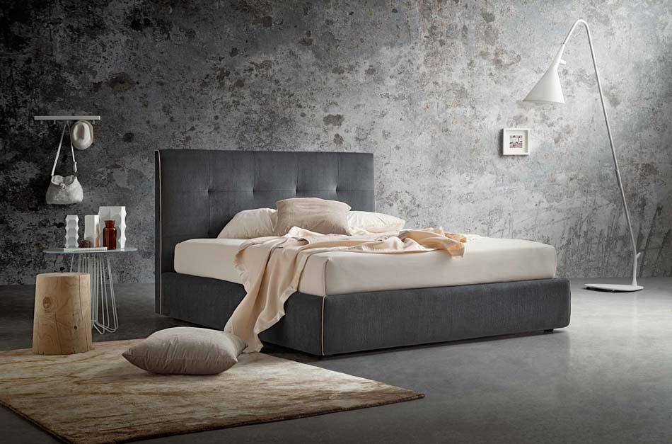 Le Comfort Letti Love – Toscana Arredamenti