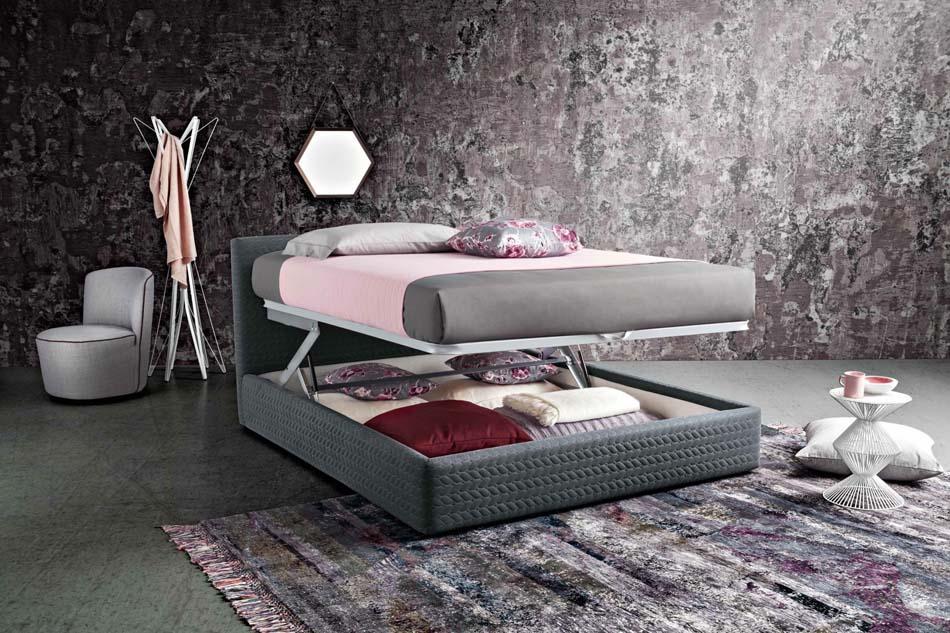 Le Comfort Letti Violet – Toscana Arredamenti 1