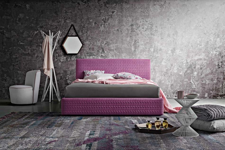 Le Comfort Letti Violet – Toscana Arredamenti