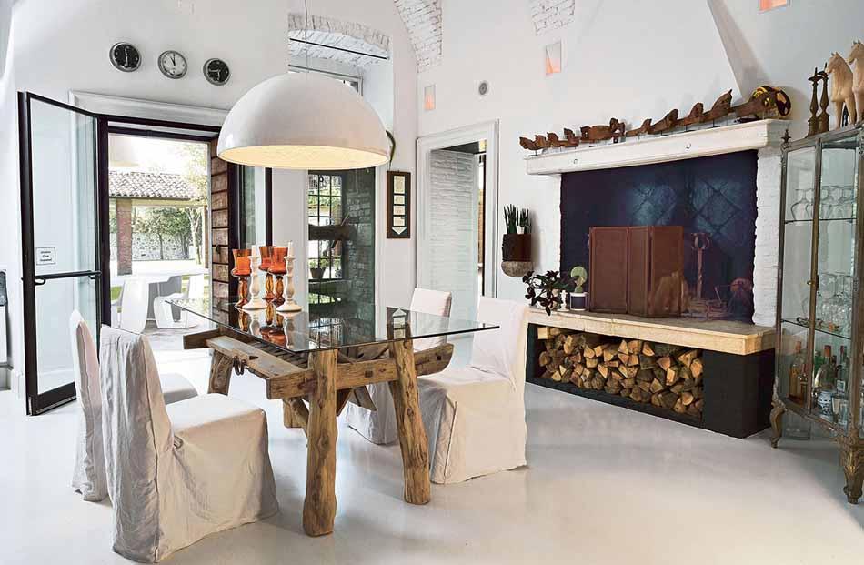 Nature Design 00 Tavoli Mulino – Toscana Arredamenti