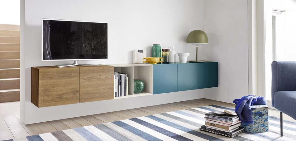 Novamobili Madie Moderne – Toscana Arredamenti – 101