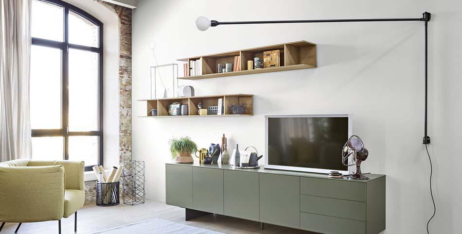 Novamobili Madie Moderne – Toscana Arredamenti – 102