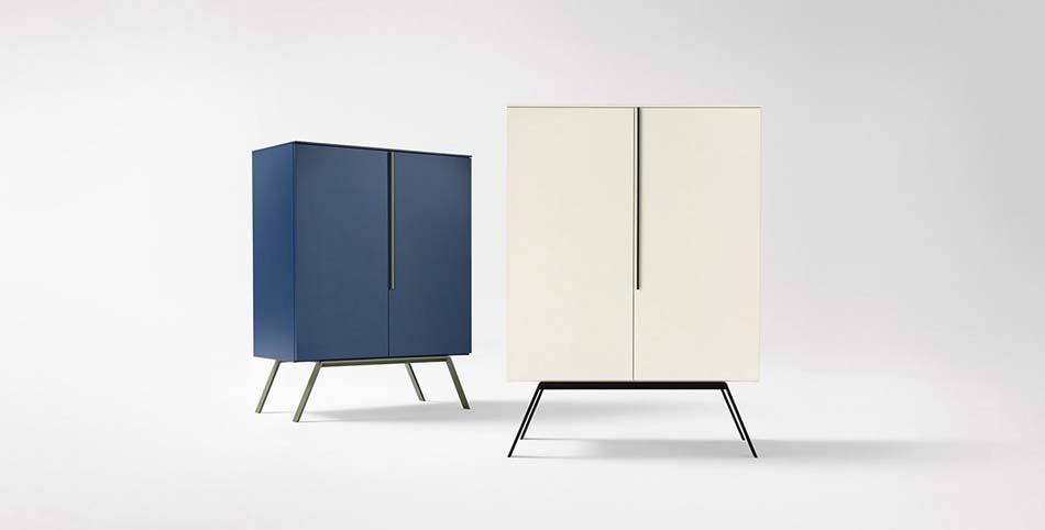 Novamobili Madie Moderne – Toscana Arredamenti – 103