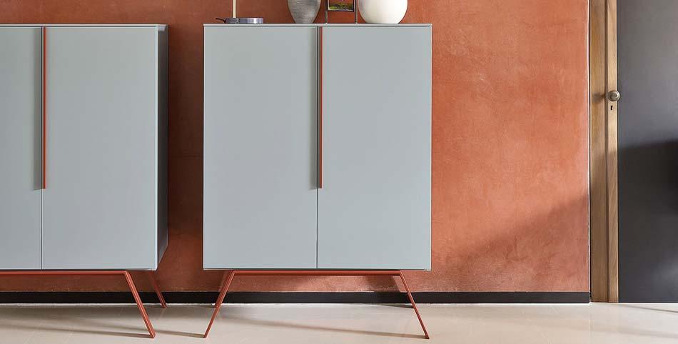 Novamobili Madie Moderne – Toscana Arredamenti – 104