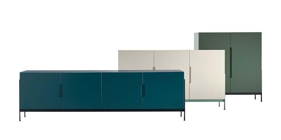 Novamobili Madie Moderne – Toscana Arredamenti – 106
