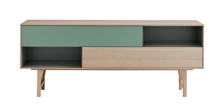 Novamobili Madie Moderne – Toscana Arredamenti – 108