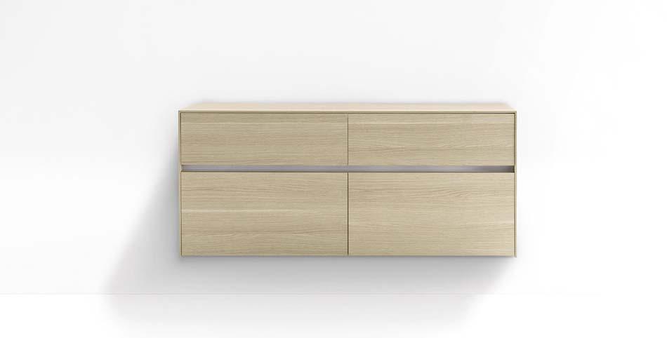 Novamobili Madie Moderne – Toscana Arredamenti – 110
