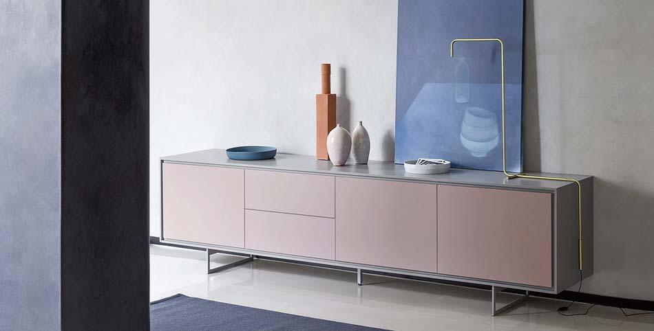 Novamobili Madie Moderne – Toscana Arredamenti – 114