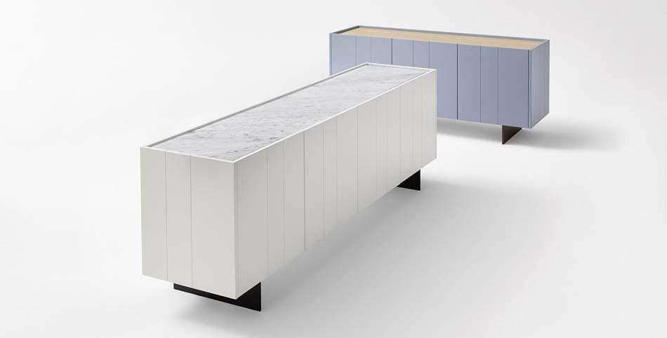 Novamobili Madie Moderne – Toscana Arredamenti – 115