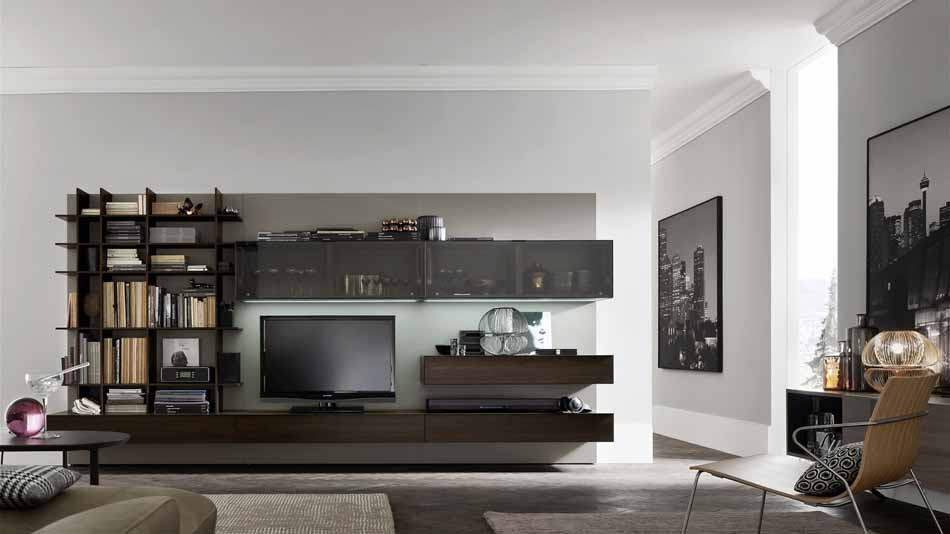 Orme Living Moderno – Toscana Arredamenti – 107