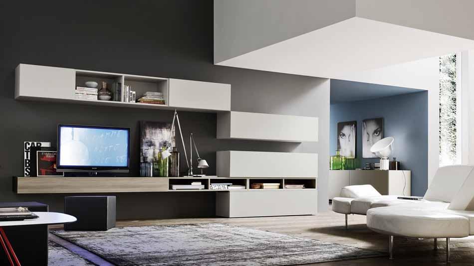 Orme Living Moderno – Toscana Arredamenti – 108