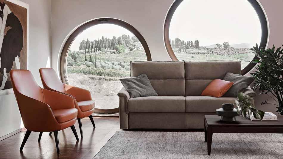 Rosini Divani News03 Bormio – Toscana Arredamenti