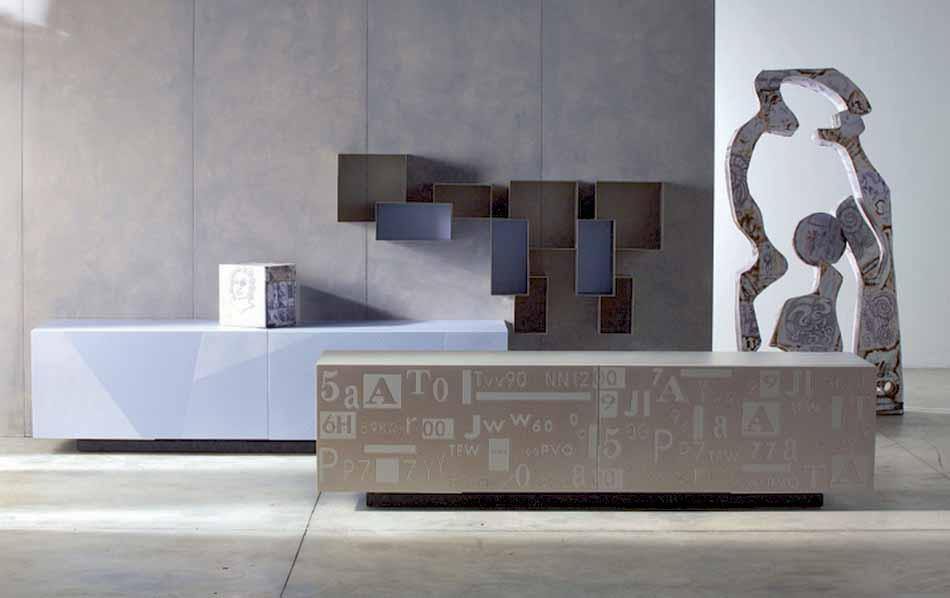 Voltan Madie Moderne – Toscana Arredamenti – 101