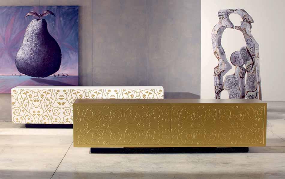 Voltan Madie Moderne – Toscana Arredamenti – 102