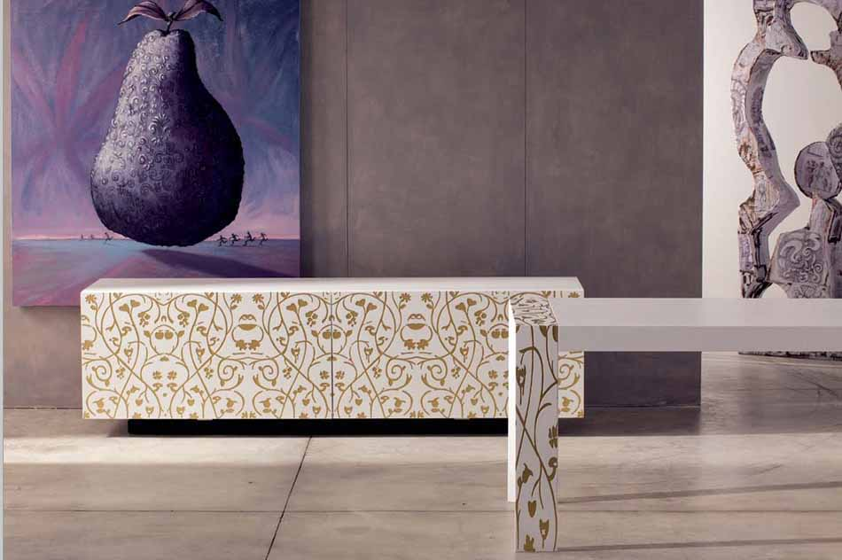Voltan Madie Moderne – Toscana Arredamenti – 103