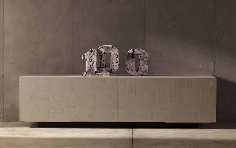 Voltan Madie Moderne – Toscana Arredamenti – 104