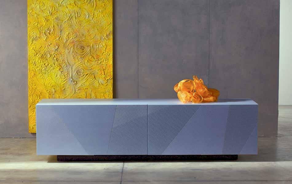 Voltan Madie Moderne – Toscana Arredamenti – 105
