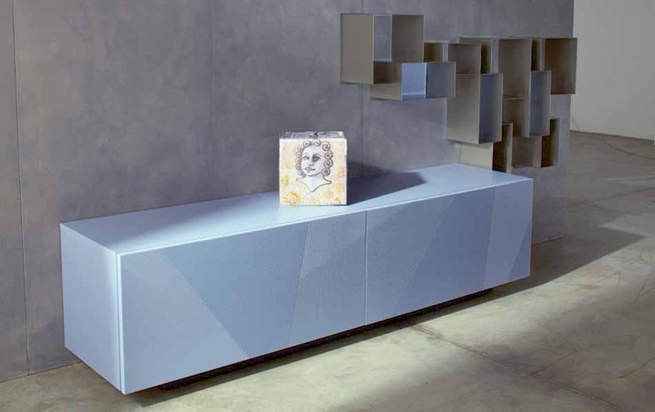 Voltan Madie Moderne – Toscana Arredamenti – 106