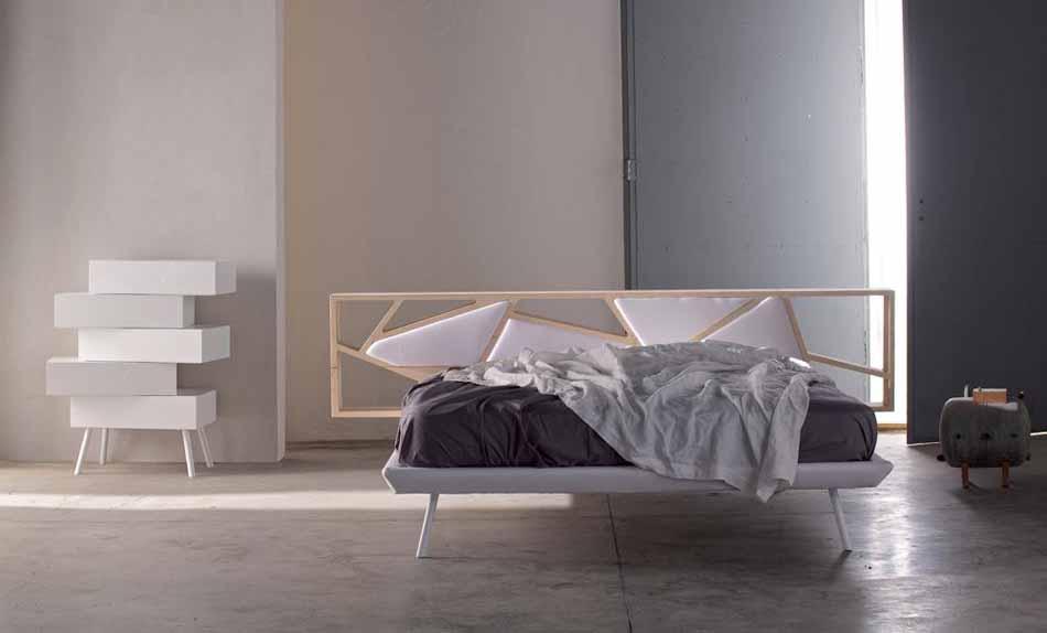 Voltan Madie Moderne – Toscana Arredamenti – 107