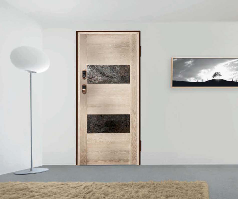 Dierre Porte Blindate Elettra 06 – Toscana Arredamenti